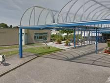 Opnieuw bejaarde mishandeld in verpleeghuis Hellevoetsluis