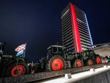 Brabantse boer krijgt weer 'rust in de kop' door nieuwe coalitie