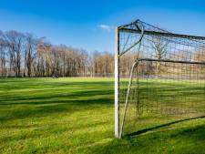 Belangenclub: 'KNVB moet tijdens coronacrisis geen contributie innen bij amateurclubs'