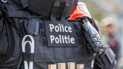 """ACOD niet te spreken over hervorming premiestelsel bij politie: """"Wat we nu krijgen is een habbekrats"""""""