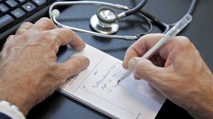 Druk bij de dokter? 195 Vlaamse gemeentes kampen met huisartsentekort