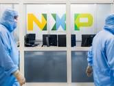 EU zet onderzoek stil naar overname NXP door Qualcomm