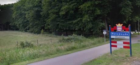 Veilig Renswoude stoort zich aan hardrijders inbraken, hondenpoep