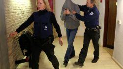 Voormalige medewerker (50) van Plopsaland die zwakbegaafde jongen verkrachtte, opnieuw voor rechter voor schending voorwaarden