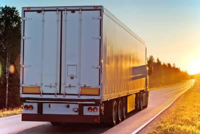 Lidl aanjager sterke logistieke groei in West-Brabant
