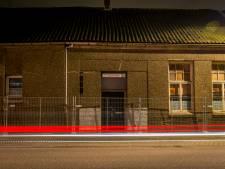Pand Biggelmee in Alblasserdam te koop als woonlocatie
