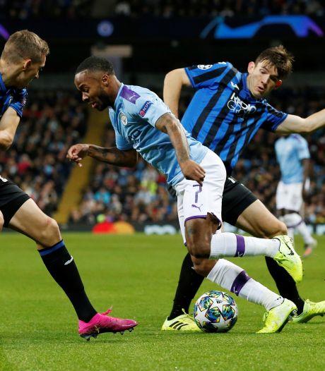 Hoe sensatieploeg Atalanta het Champions League-seizoen dramatisch startte