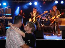 Meierijstad Music Festival in Erp afgeblazen
