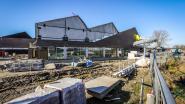 Sportschepen Diksmuide formeel: deze zomer gaat nieuwe zwembad open