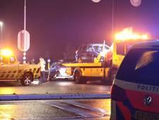 RTL Nieuws doet onderzoek naar gevaarlijkste wegen in Twente over