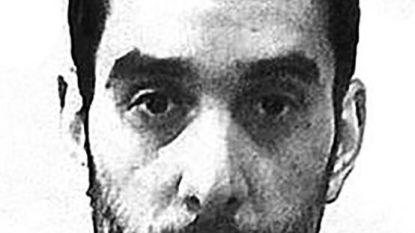 """Planner van aanslagen Parijs en Brussel gesneuveld in oorlogsgebied"""