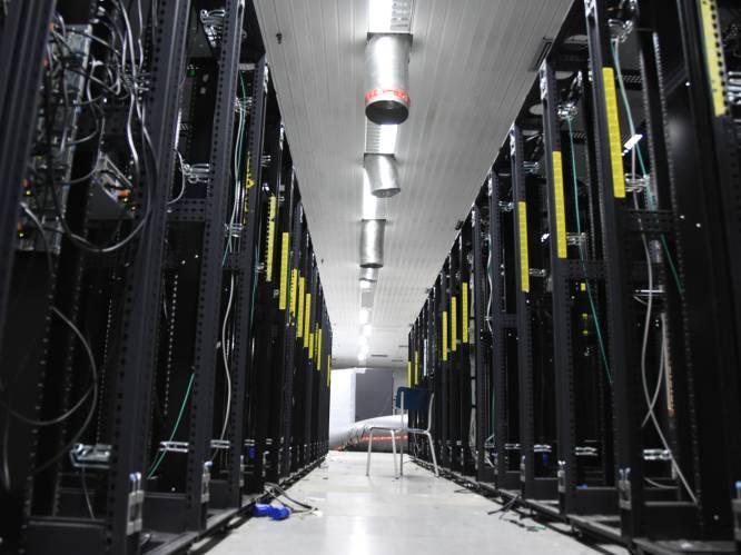 Computergek groeit uit tot 'superschurk' met bunker vol kinderporno en drugshandel