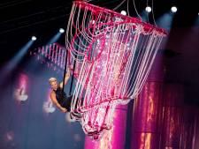Concert van Pink belooft veel goeds voor bezoekers Malieveld