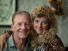 Kwart eeuw IJsselduo in coronajaar: 'Handjevol mensen in de kroeg het mooiste'