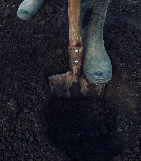 Heb jij ervaring met de aankoop van overhoekjes grond van de gemeente? Neem contact op