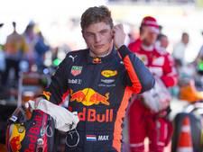 Nieuwe hoop voor Verstappen en Alonso in Spanje