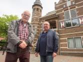 'Raad van Oisterwijk heeft zich voor The Inside in de luren laten leggen'
