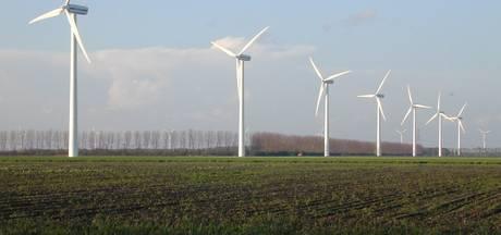 Echte banen dankzij energietransitie