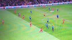 VIDEO: Twee goals in Standard - Club Brugge zorgen (terecht) voor veel controverse