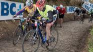 Ronde van Vlaanderen voor wielertoeristen bijna uitverkocht: slechts 42 procent van deelnemers is Belg