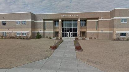 """'Schoolschutter' in North Carolina blijkt defecte boiler te zijn: """"Klonk net als geweerschoten"""""""