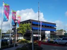Er gloort hoop voor Soweco: bestuur en commissarissen gaan om tafel