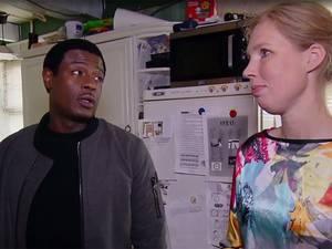 Vrouw van 'klushork' Mees boos op RTL4: Mijn man is autistisch