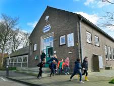Groen licht voor bouw van nieuwe basisschool in Giessen-Oudekerk
