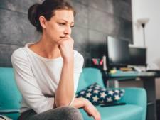 Is je baan onzeker geworden door corona? Zo ga je daar het beste mee om