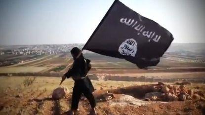 Voorwaardelijke straf voor moeder die IS-propaganda verspreidde via sociale media