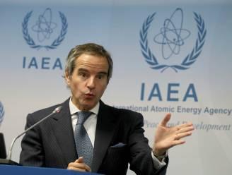 Topman Internationaal Atoomagentschap heeft vragen bij kernuitstap