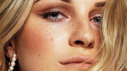 Beauty & het feest: steel de feestlook van Marlien Echelpoels