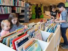 Sint-Michielsgestel kiest toch voor de Stadsbibliotheek