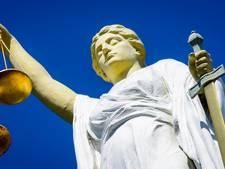 Celstraffen voor Roemenen om mishandelen toeristen