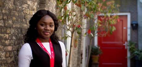 Extra beurzen voor studenten uit ontwikkelingslanden