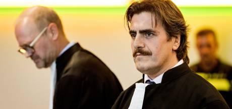 Advocaat is beoogd voorzitter Denk: 'Ik ga naar Turkije op vakantie, maar word hier begraven'