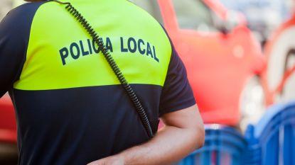 Tragische vondst in Spanje: bejaarde vrouw ligt 15 jaar lang dood in haar woning