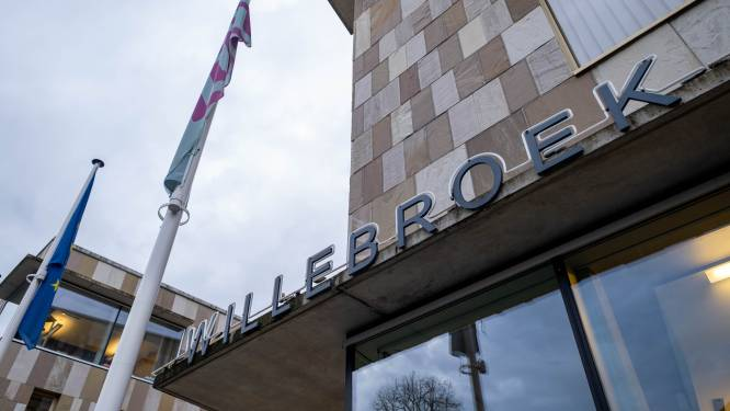 Kanaalgemeente schat totale kost coronacrisis op 2,5 miljoen euro
