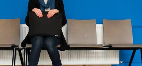 Kwart meer Brabanders werkloos, flinke stijging WW-uitkeringen