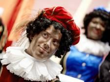 Winkeliers smeken om consensus over kleur Piet