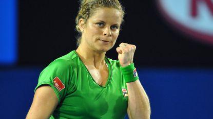 """Australian Open bevestigt komst Murray en hoopt op Kim Clijsters: """"Kan ze een gooi doen naar de titel in 2020?"""""""