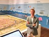 De dilemma's van museumdirecteur Marc de Beyer: 'Zonder publiek is het geen museum'