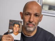 Jamile uit Zwolle speurt al 7 jaar naar zijn verdwenen broertje Rachid: 'Ik moet oppassen met wat ik zeg'