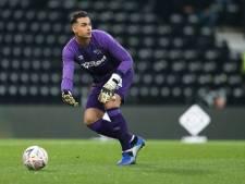 'The Roes' voelt bij Derby County de waardering vanLampard