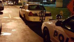 """""""Minstens twee schutters"""" openen vuur in Amerikaanse nachtclub: 1 dode, 15 gewonden"""