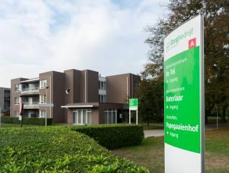 Zo snel kan het gaan in woonzorgcentra: 44 van de 81 bewoners van De Tol plots besmet met coronavirus, twee overleden