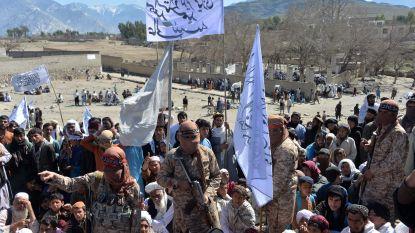 Taliban breekt wapenstilstand, amper twee dagen na akkoord met VS