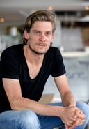Columnist Thijs Zonneveld