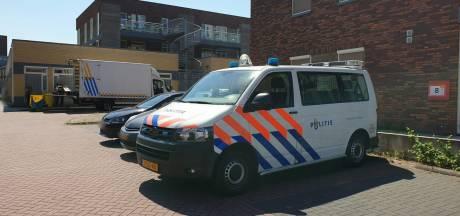 Hennepbende gebruikte Enschedees bedrijf als dekmantel: zeven arrestaties