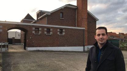 Gemeente verkoopt leegstaande kazernewoningen